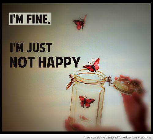 Jól érzed magad vagy jól vagy? Ha csak jól érzed magad - az egy pillanatnyi állapotot, érzést tükröz, de nem jelent tartós elégedettséget. Míg ha jól vagy, akkor a negatívumok ellenére is jól vagy. Ha tutóbbira vágysz kérdezd meg magadtól: Vagyok e olyan kölcsönös kapcsolatban valakivel, amiben számíthatnak rám? Képes vagyok e a pozitív érzelmeidet megélni, kimutatni? Van-e értelme az életemnek? Képes vagyok az elmélyültségre? Olvass tovább:  http://www.coaching4all.hu/2015/10/jol-vagy.html