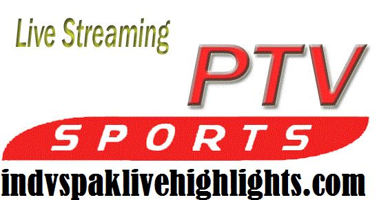 Watch PTV Sports Live Streaming Free Pakistan vs South Africa (PAK vs RSA) 7th Match ICC CT 4th June 2017. PTV Sports Biss Key 2017 Latest