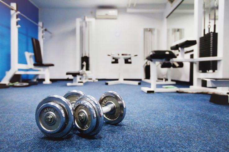 5 exercises u need