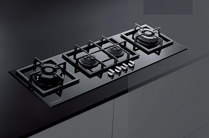 Table cuisson gaz, Plaque cuisson gaz and Plaque de cuisson gaz