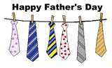 Happy Fathers Day Clip Art - Bing Images