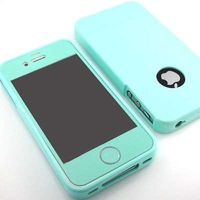 iphone 10000000000000000000000000. love this mint phone case! iphone 10000000000000000000000000