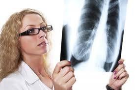 Sfaturi Utile: Cromoterapia și meloterapia în tuberculoza pulmona...