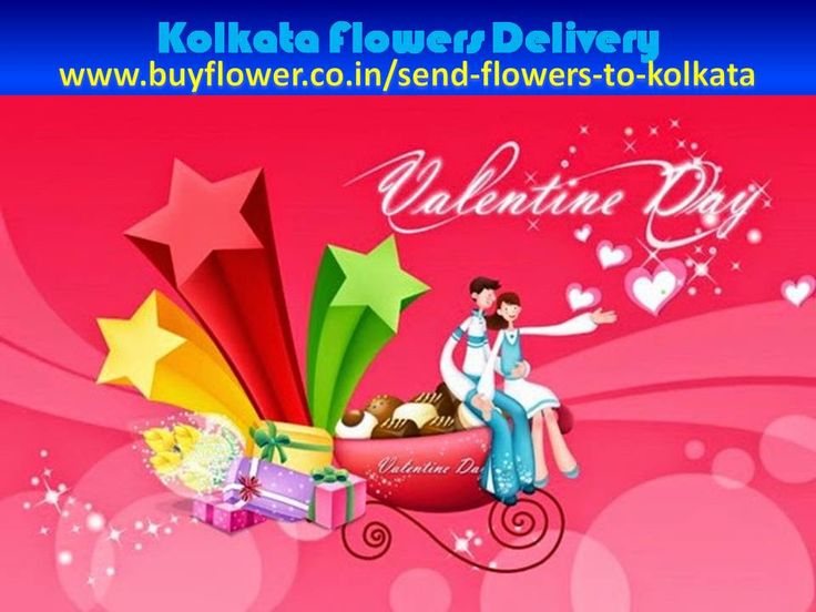 In Valentine Day All Lovers Enjoy Love Of Flowers Such As Red Rose, Pink Rose, And So Many. You Can Send Gifts And Flowers To Your Friends And Lovers By Buy Flower https://storify.com/snehasingh4444/kolkata-online-florist-now-some-special-on-valenti