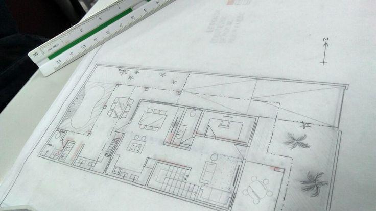 Architecture !