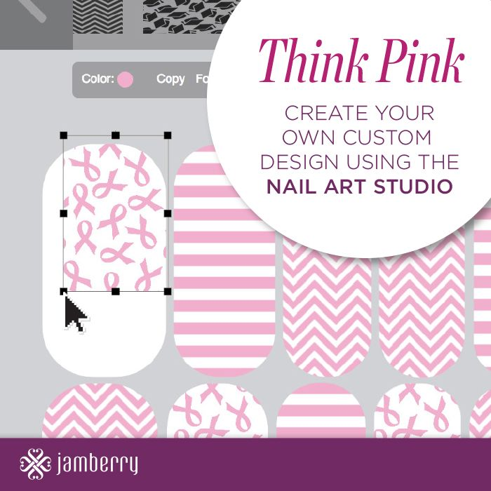 401 best Jamberry Nails images on Pinterest | Jamberry ...