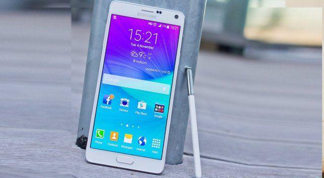 Samsung Galaxy Note 7 Fiyatı Sızdırıldı! http://www.technolat.com/samsung-galaxy-note-7-fiyati-sizdirildi-4846/