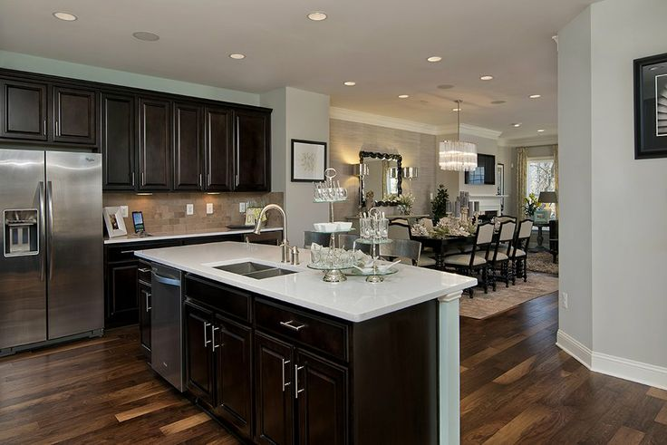 pulte homes kitchen cabinets pulte homes interior wowww stunning where do i 25006