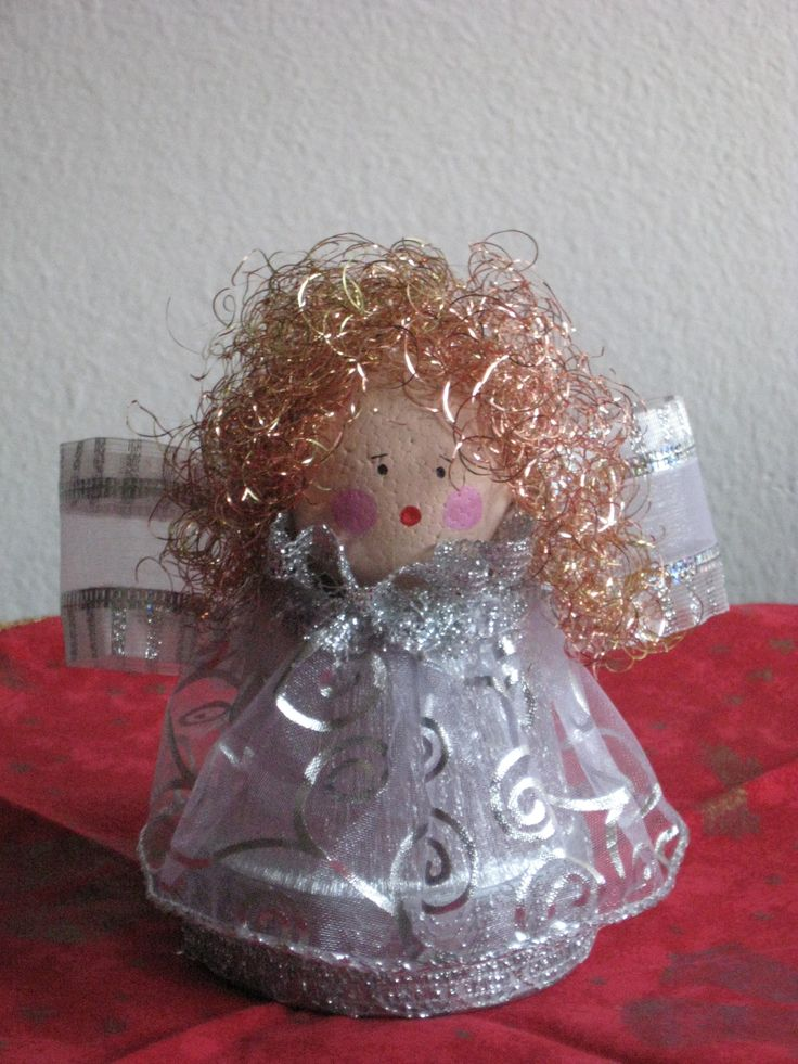 Images about angels on pinterest handmade