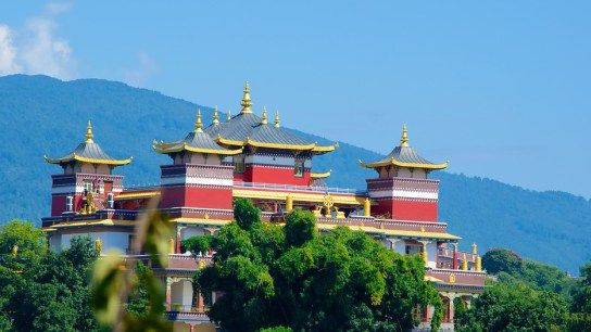 Top 10 Places in Nepal Which are Must to Visit