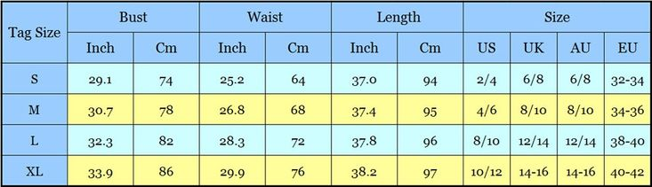 Kırmızı Siyah Beyaz 2016 Sonbahar Elbiseler Bir Omuz Halter Uzun Kollu Hanım Kalem Elbise Seksi Kulübü Bodycon Parti Elbiseler - http://www.geceelbisesi.com/products/kirmizi-siyah-beyaz-2016-sonbahar-elbiseler-bir-omuz-halter-uzun-kollu-hanim-kalem-elbise-seksi-kulubu-bodycon-parti-elbiseler/