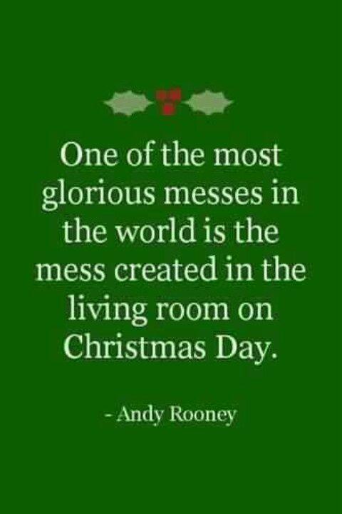 #Christmas Decor| http://christmas-decor.mai.lemoncoin.org