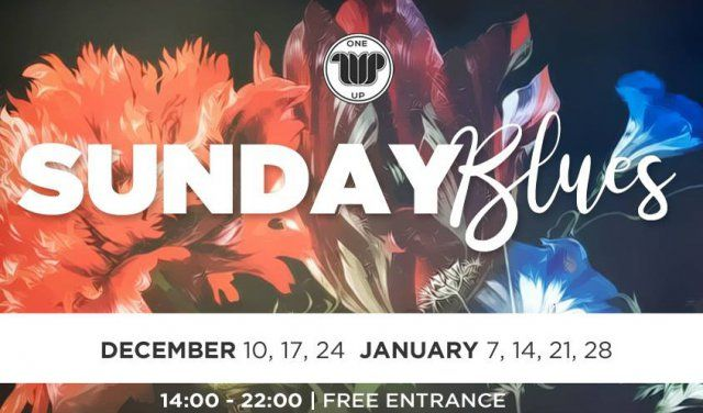 Best Events This Weekend in Cape Town: Great Things to do in Cape Town on Friday, Saturday and Sunday