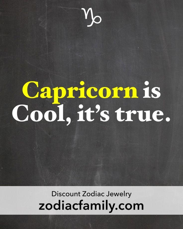 Capricorn Life | Capricorn Season #capricornlife #capricornnation #capricornman #capricorn♑️ #capricorns #capricornlove #capricorn #capricornnation #capricornseason #capricornbaby #capricornwoman #capricornsrule