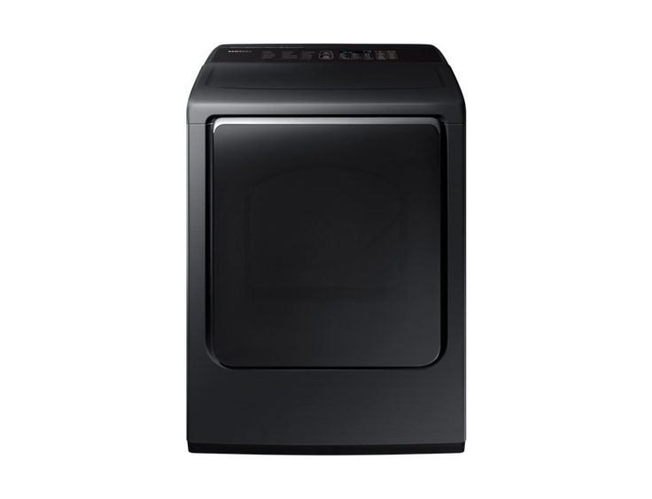5) Search Engine Description : Washing Machine, Laundry, Washer, Active Wash, Super Speed, Integrated control