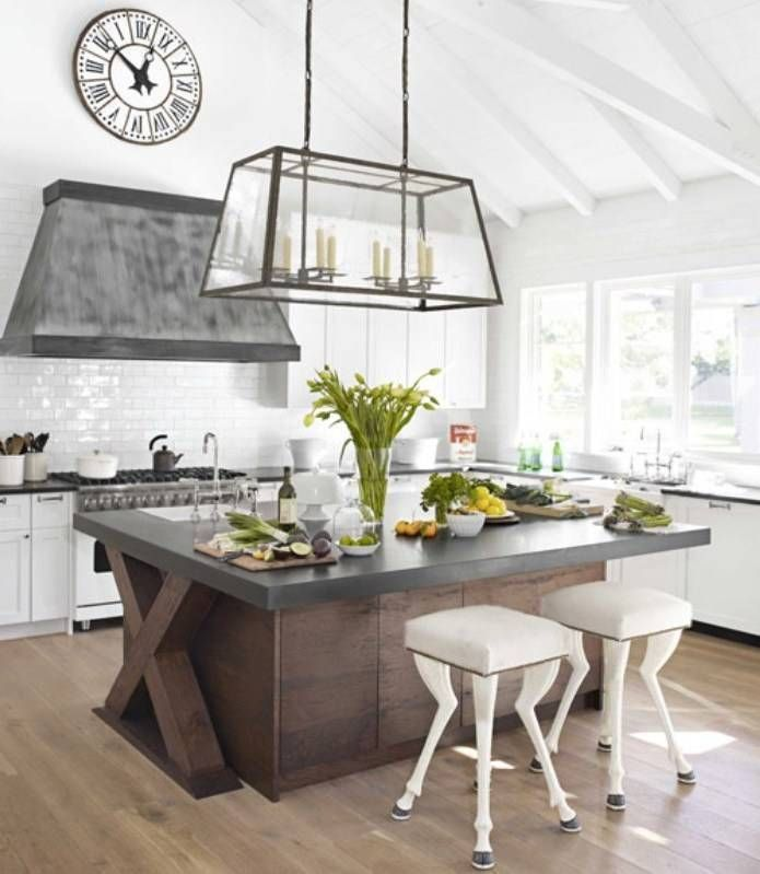 112 Best Images About Kitchen Inspiration On Pinterest: 353 Best Kitchen Inspiration Images On Pinterest