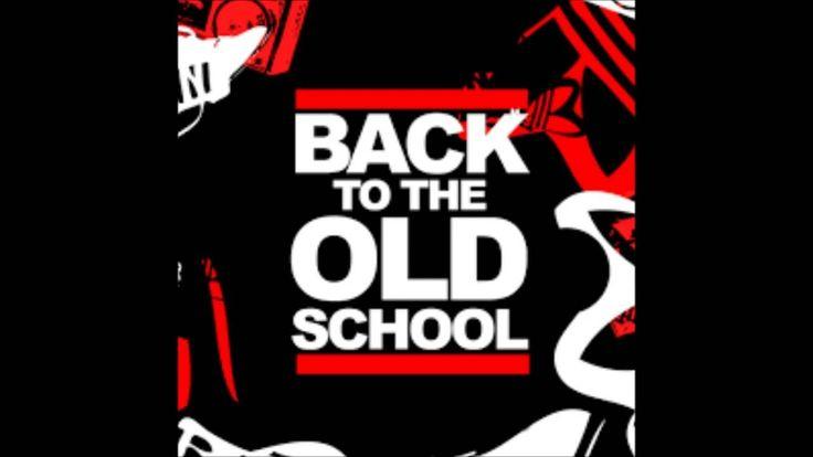 image Old school musicals industry