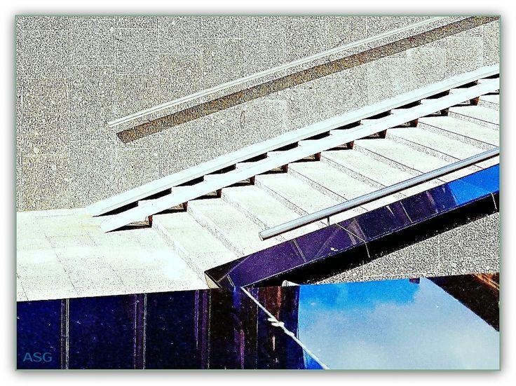 """stairway to Heaven"" - Фотография - Фоторепортажи"