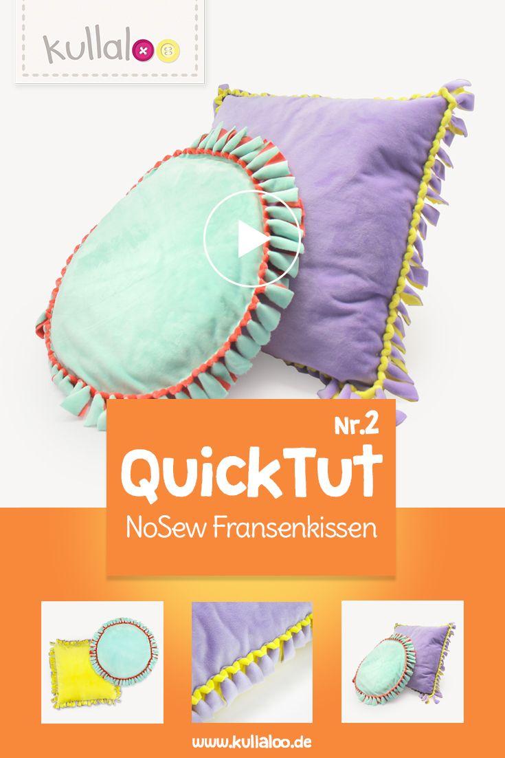 39 best kostenlose n hanleitungen images on pinterest. Black Bedroom Furniture Sets. Home Design Ideas