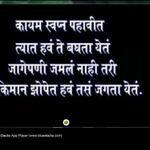 NEI India (nei_india) on Twitter