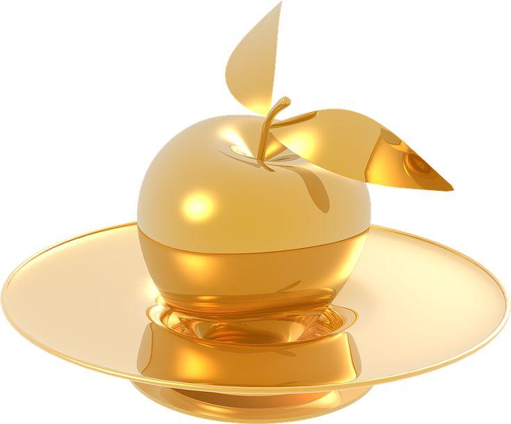 saving in gold