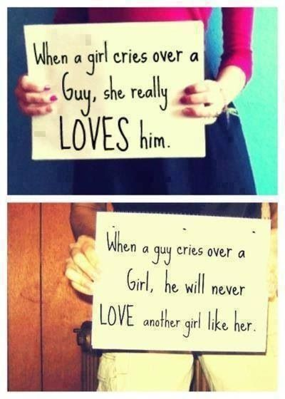 relationship quotes for guys - photo #25