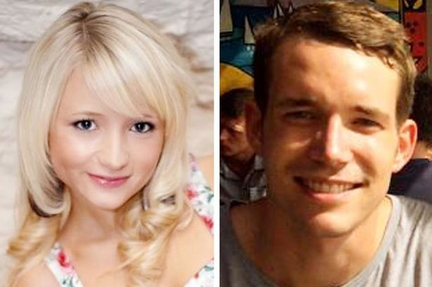 Thailand backpacker murders: David Miller and Hannah Witheridge – two lives cut short