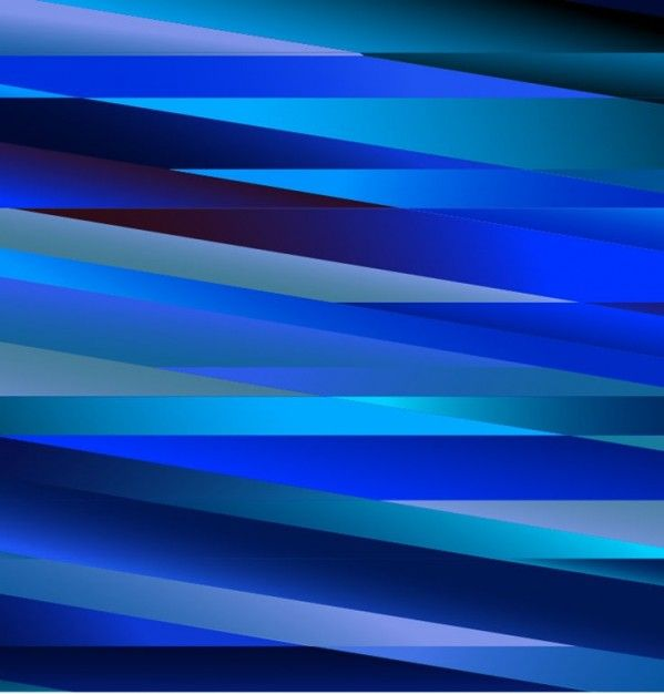 geometric background with zigzags