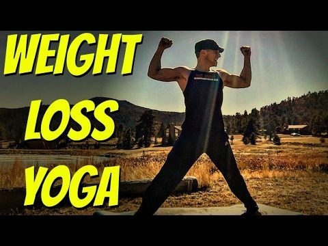 Exercises for stomach weight loss image 18