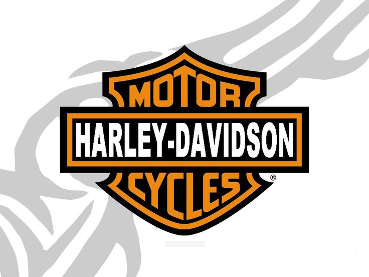 Best LOGOS HARLEYDAVIDSON Images On Pinterest Harley - Stickers for motorcycles harley davidsonsmotorcycle decals and stickers
