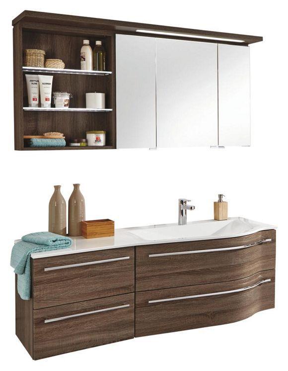 Richten Sie Ihr Badezimmer Mit NOVEL Neu Ein Und Genießen Sie Das Moderne  Ambiente! Besonders