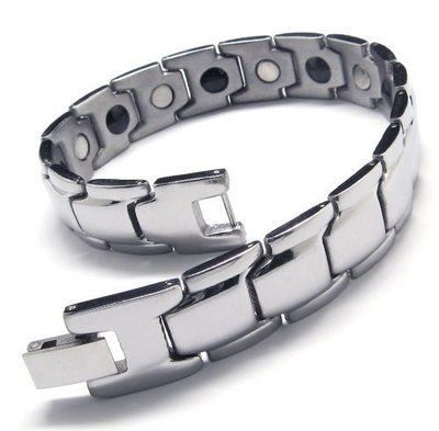 "Cheap bracelet mickey, Buy Quality bracelet rondelle directly from China steel bracelet watch Suppliers: PRODUCT ID: 10016051METAL: Stainless Steel COLOR: Silver SIZE: L: 8.1"", W:12mm"