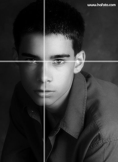 20 essential tips for portrait photography
