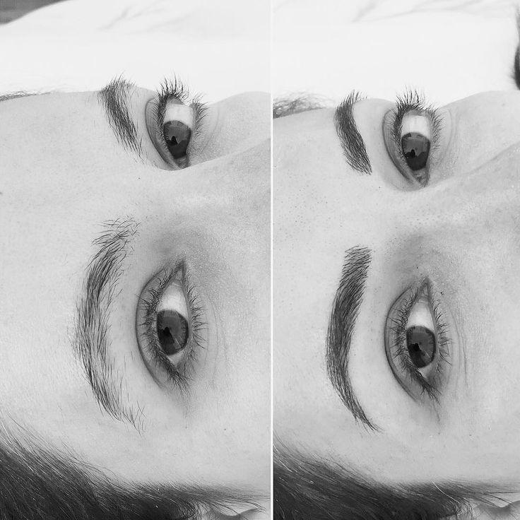 #semi#permanent#eyeliner#eyelash#enhancement#Eyebrows#Microblading#feathertouch#hairstroke#tattoo#featherblading#096384293#0297704125#Auckland#Mt#Eden#road#www.mermaidclinic.co.nz# http://ameritrustshield.com/ipost/1546284558508785485/?code=BV1gZ0Hln9N