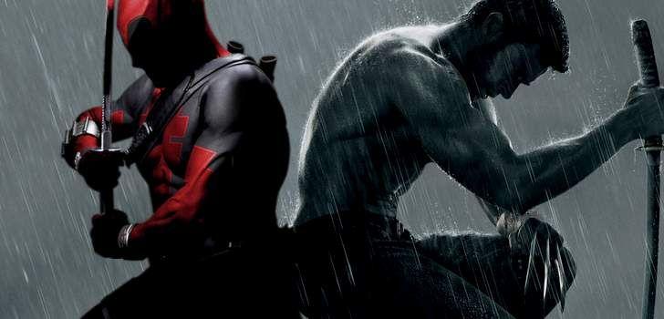 Noroteiro vazado de Deadpool, Wade Wilson furava uma revista People que estampava o rosto de Hugh Jackman. Isso aconteceu lá em 2008, quando o astro de Wolverine foi eleito o Homem Mais Sexy do Mundo, mas será que veremos o ator no filme do Mercenário Tagarela? Hugh Jackman tem um dos papéis mais importantes dentro …