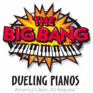 Nashville's piano bar!: Nashville Piano, Piano Bar, Favorite Things, Favorite Places, Bar Downtown, Bangs Bar, Bangs Logos, Nashvil Piano, Favorite Bar