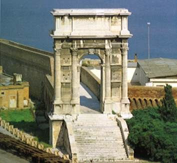 ancona italy picture | Cities to Visit