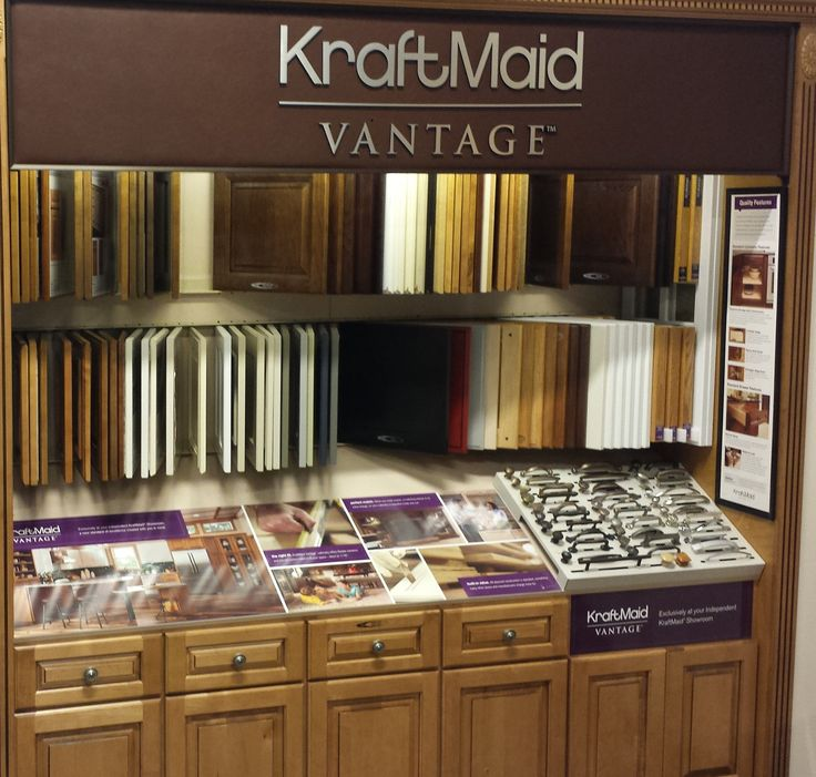 Inspirational Discount Kraftmaid Cabinets Outlet
