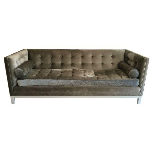 25 Beste Idee N Over Taupe Sofa Op Pinterest Taupe