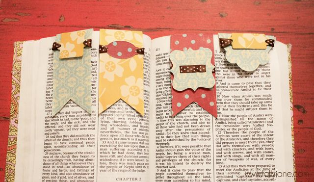 Magnetic-Bookmarks: Paper Bookmarks, Magnets Bookmarks Diy, Diy Bookmarks, Bookmarks Tutorials, Diy Women Gifts Ideas, Crafts For Young Girls To Make, Paper Crafts, Young Women Crafts, Diy Magnets Bookmarks