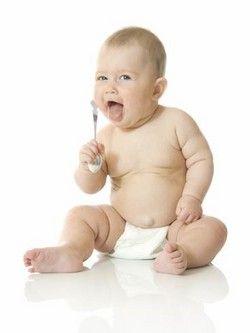 http://www.crecerfeliz.es/var/ezflow_site/storage/images/el-bebe/alimentacion-y-lactancia/primero-zumos-de-frutas-bebe-recien-nacido/923380-...