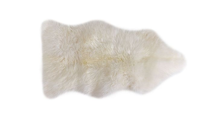 1000 Ideas About Sheepskin Throw On Pinterest Sheepskin