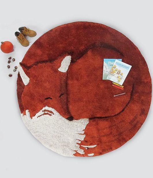 102 best alfombras infantiles images on pinterest child best carpet baby room best carpet baby room