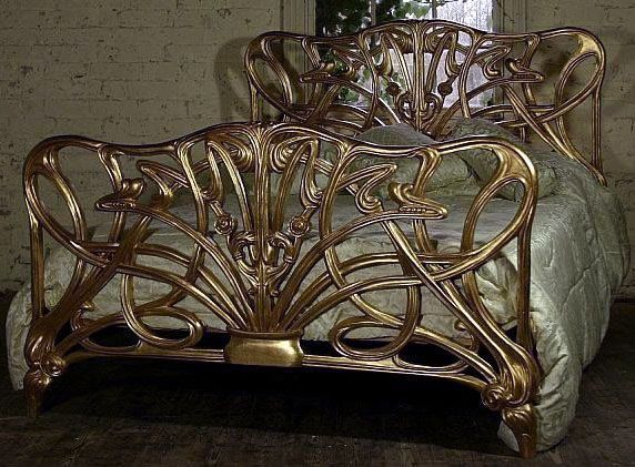 136 best images about art nouveau mobilier on pinterest. Black Bedroom Furniture Sets. Home Design Ideas