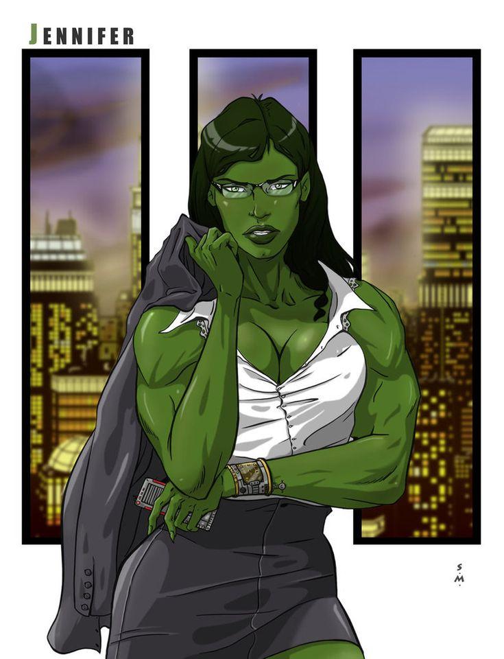 marvel superheroes hulk entertainment - photo #8