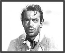 Jack Elam pictures and photos