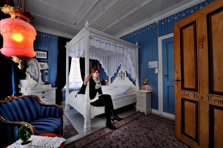 #Unionøye #Øye #oye #unionoye #unionoyehotel #travel #hotel #dehistoriske  (Foto: Knut Arne Aarset)