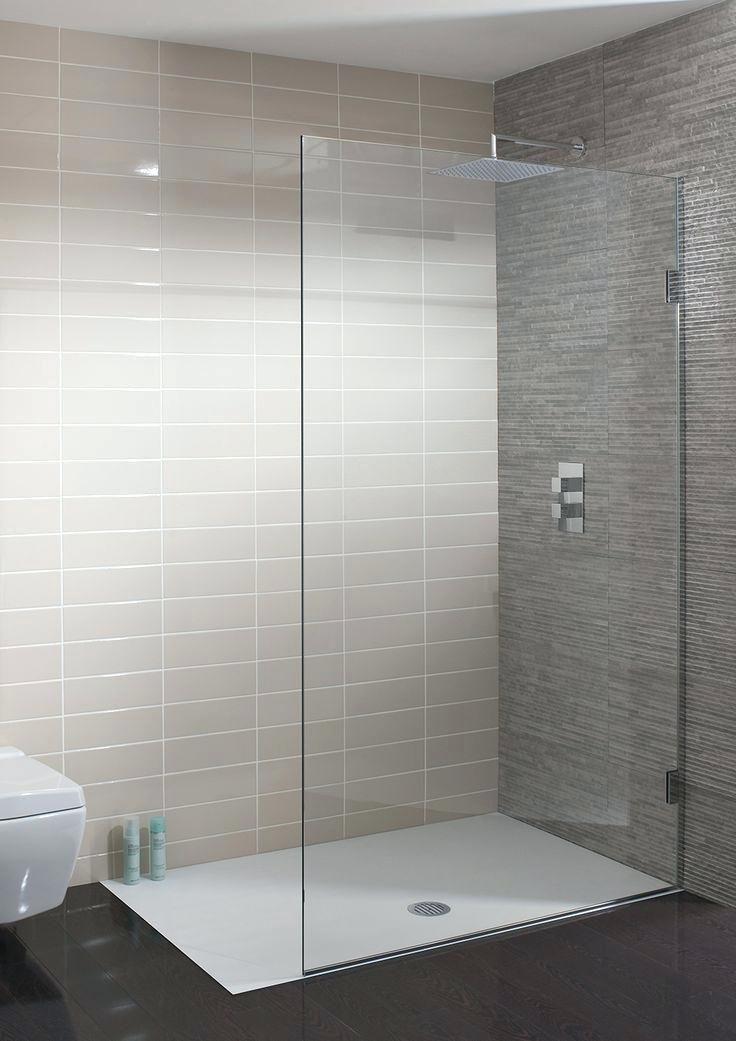 Attractive Shower Enclosure Regarding Best Ideas On Attractive