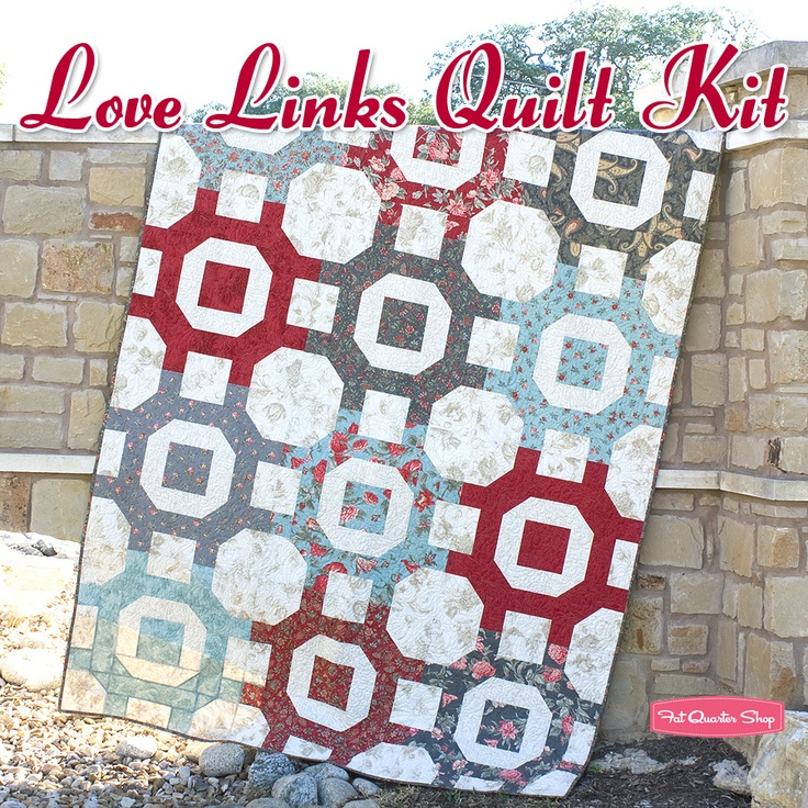 41 best 3 Sisters images on Pinterest | Jellyroll quilts, Big ... : three sisters quilt shop - Adamdwight.com