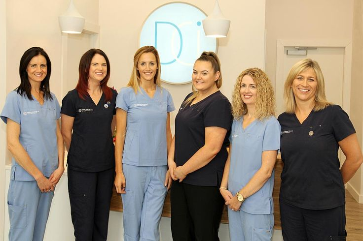 Practice Profile: Brand-new Ashbourne practice off to a strong start